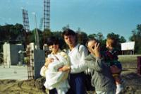 02_may1992